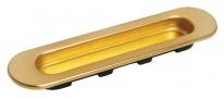 Ручка Для Раздвижных Дверей, Цвет - Мат.Золото Mhs150 Sg,  Morelli