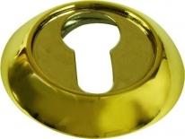 Накладки на цилиндр Archie-Sillur, Золото