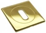 Накладка К Ручке, Morelli Luxury, Lux-Kh-S Otl, Золото