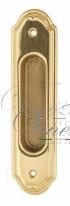 Ручка для раздвижной двери Venezia U111 Латунь