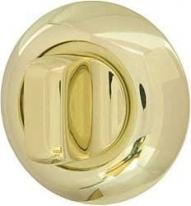 Дверная Завертка Wc-Bolt Bk6-1Gp/Sg-5 Золото/Мат. Золото, Armadillo