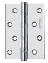 Петля Универс. Armadillo 500-C4 100X75X3 Cp Хром Box