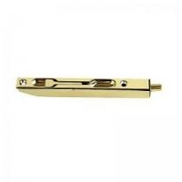 Ригель торцевой Adden Bau 401-140 Gold, Золото
