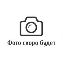 """Фиксатор поворотный овальный Venezia """"QUATTORDICI"""" WC D100,101 белый"""