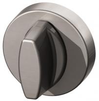 Дверная Завертка Armadillo Wc-Bolt Bk6/Urb Sn-3 Матовый Никель