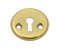 Накладка Под Ключ Фнб (Золото),Нора-М