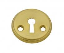 Накладка Под Ключ Фнб (Матовое Золото),Нора-М