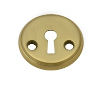 Накладка Под Ключ Фнб (Матовое Золото) №2,Нора-М