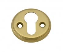 Накладка Под Ключ Фнк-01 (Матовое Золото) (50Мм) №2,Нора-М