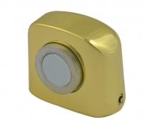 Ограничитель Магнит. 802 (Золото),Нора-М
