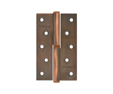 Петля дверная универсальная Нора-М 750-5