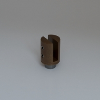 Петля Нижняя Jr-Bot Для Маятниковых Дверей