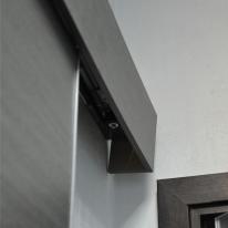 Механизм для раздвижных дверей Pq008-G