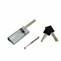 Цилиндровый механизм Rezident Omega 3 Abc 20X40X60 Sg