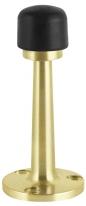 Упор дверной DS PW-80 GP-5 золото