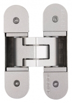 Петля Скрытой Установки Универсальная Simonswerk Tectus Te 303 3D F1-Farbig (Матовый Хром), 60 Кг