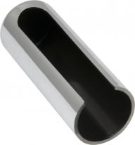 Agb E01151.16.06 3-D 16 мм Декоративный колпачок (никель) на ввертные петли