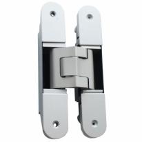 Скрытая дверная петля SCH-160