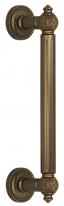 Ручка дверная скоба Armadillo Matador PULL CL BB-17 Коричневая бронза