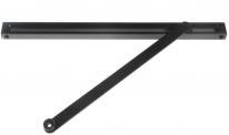 Тяга скользящая для GEZE TS5000/TS3000 Braun Цвет - коричневый