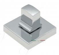 Завертка Linea Cali 024 WC CR полированный хром