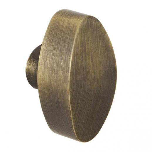 Вертушка под Punto (Пунто) цилиндр CB-Z-AB бронза