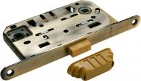 Магнитный замок для системы TWICE M1885 AB Античная бронза