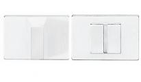 Завертка Tupai 3045-152 вж белый