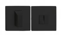 Накладка Tupai 4040 5S Q-153 вж черный