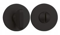 Накладка Tupai 4041 R 5S-153 вж черный