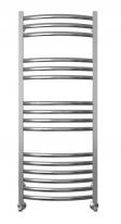 Полотенцесушитель водяной Terminus Енисей П16 1281х530