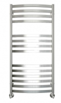 Полотенцесушитель водяной Terminus Авиэль П14 1056х532