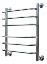 Полотенцесушитель водяной Тругор Идеал НП 2 600х500 (ЛЦ5)