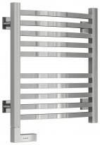 Полотенцесушитель электрический Сунержа Аркус 500x400