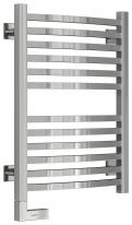Полотенцесушитель электрический Сунержа Аркус 600x400