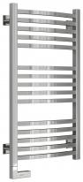 Полотенцесушитель электрический Сунержа Аркус 800x400