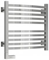Полотенцесушитель электрический Сунержа Аркус 500x500