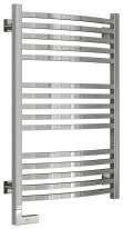 Полотенцесушитель электрический Сунержа Аркус 800x500