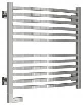 Полотенцесушитель электрический Сунержа Аркус 600x600