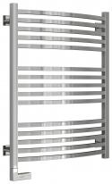 Полотенцесушитель электрический Сунержа Аркус 800x600