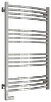 Полотенцесушитель электрический Сунержа Аркус 1000x600
