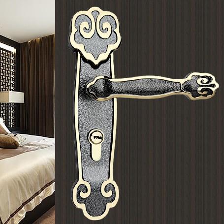 http://enterme.ru/images/upload/Chinese-antique-LOCK-Gold-Door-lock-handle-door-levers-out-door-furniture-door-handle-Free-Shipping-3-pcs-lot-pb47-34.jpg
